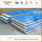 High-Quality EPS Sandwich Panel for Steel Structure