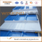 Fireproof EPS Sandwich Panel Used Steel Structure