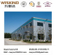 Building/Construction Material Structural Beam Factory/House for 1000 Sqm Prefabricated Structure Steel Building with Roof Panel
