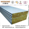 Free Design/Supply H Beam Steel Building Structure with Sandwich Panel at Low Price